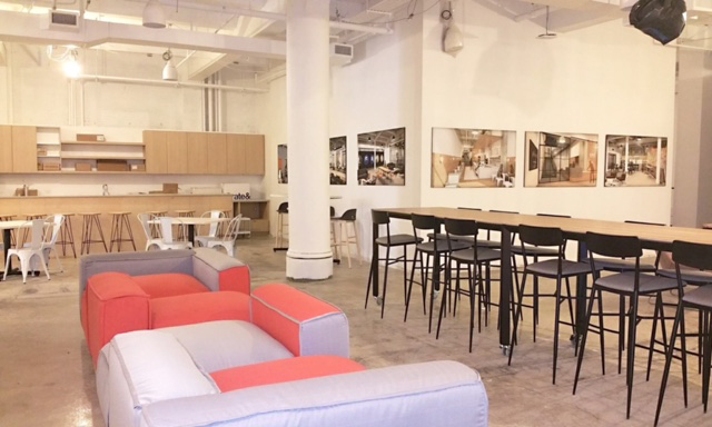 Beck-Galvanize-NYC-Comfy-Chairs